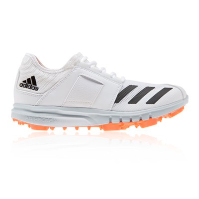 adidas Howzat Junior Cricket Spike - SS20