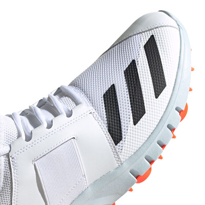 adidas Howzat Cricket clavos - SS20