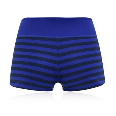 adidas Adizero Women's Booty Shorts