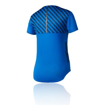 adidas Adizero Women's Running T-Shirt