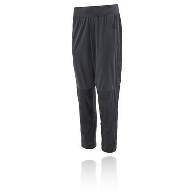 adidas Adizero Track per donna pantaloni