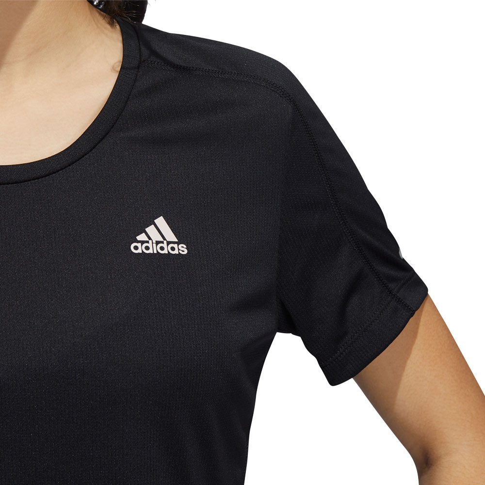 adidas Herren T Shirt Adi 360: : Bekleidung