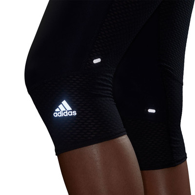 adidas How We Do 3/4 Women's Tights - SS20