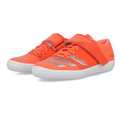 adidas Adizero Shotput scarpe da lancio del peso - SS20