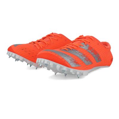 adidas adizero Finesse zapatillas de running con clavos - SS20