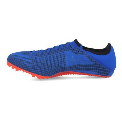 adidas Sprintstar Running Spikes - SS20