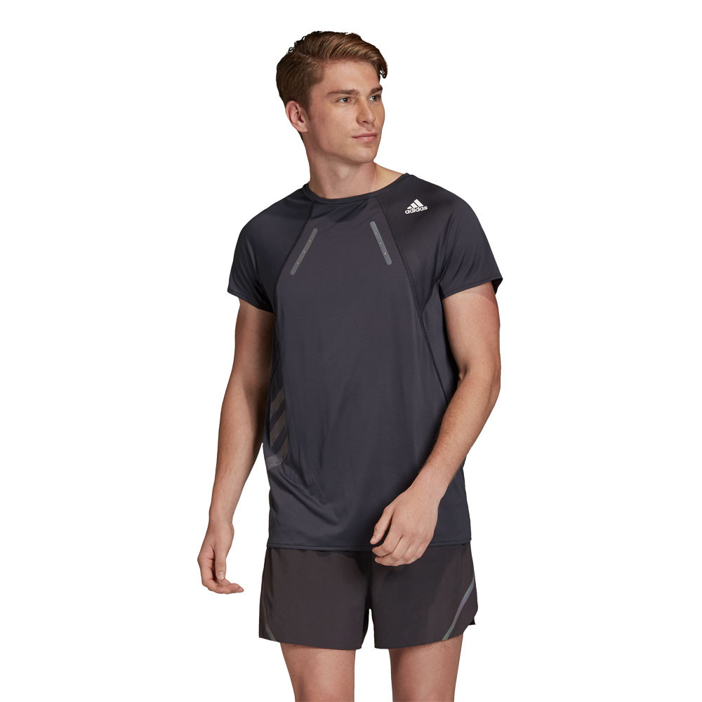 adidas HEAT.RDY T-Shirt - SS20