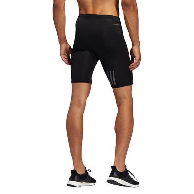adidas Own The Run Short Tights - SS20