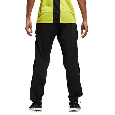 adidas Decode Joggers - SS20