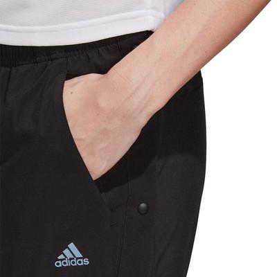 adidas Decode para mujer Joggers - SS20