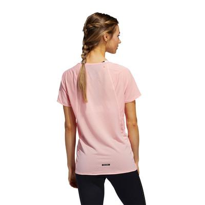 adidas HEAT.RDY Women's T-Shirt - SS20