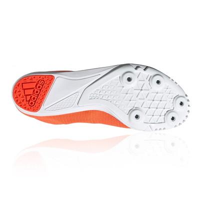 adidas Allroundstar Junior Running Spikes - SS20