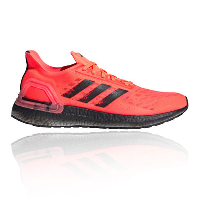 adidas Ultraboost PB Running Shoes - SS20