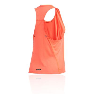 adidas Women's Speed Running Vest- SS20