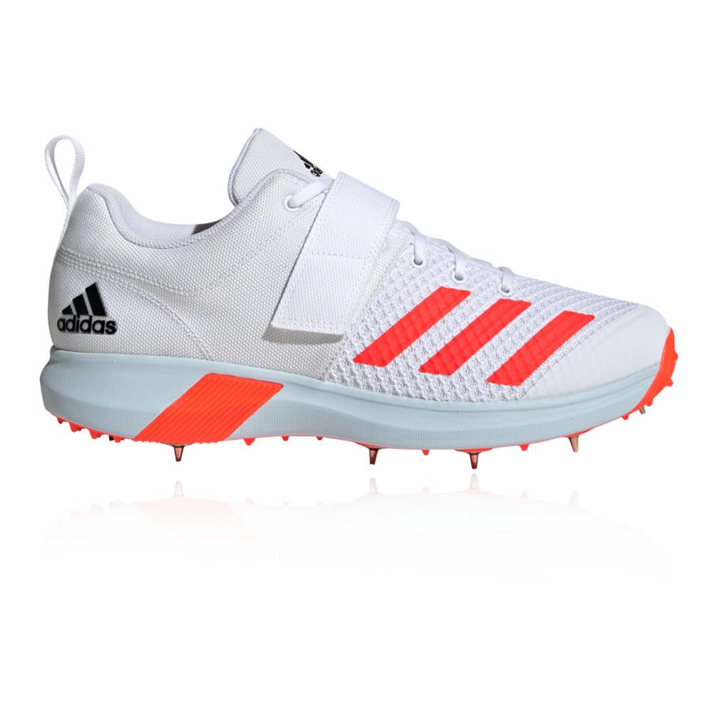 adidas Vector Cricket Spikes - SS20