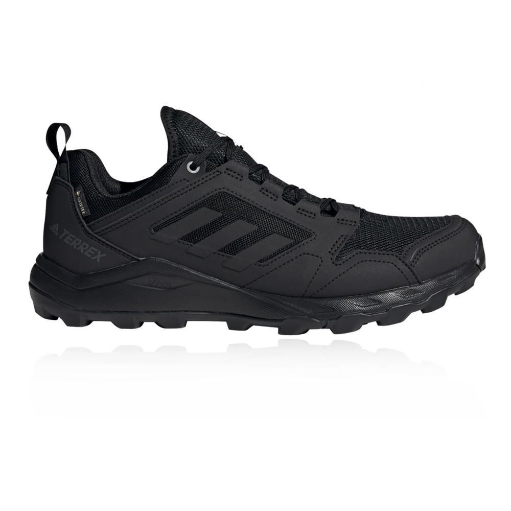 adidas Terrex Agravic TR GORE-TEX Trail Running Shoes - SS21