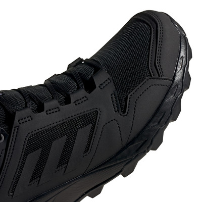 adidas Terrex Agravic TR GORE-TEX Trail Running Shoes - AW20
