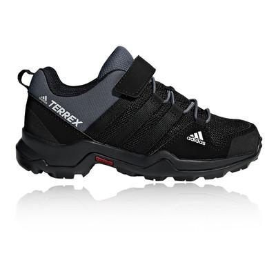 adidas Terrex AX2R CF junior chaussures de marche - SS21