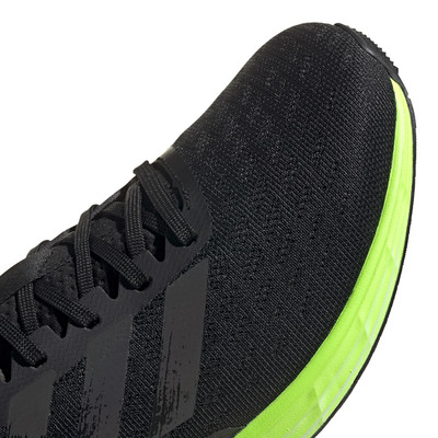adidas SL20 Running Shoes - AW20
