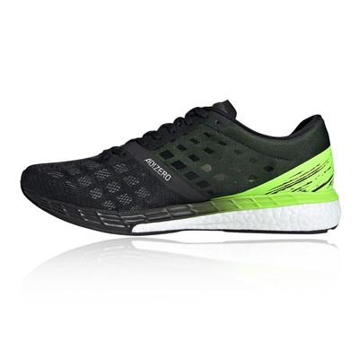 adidas Adizero Boston 9 chaussures de running - AW20