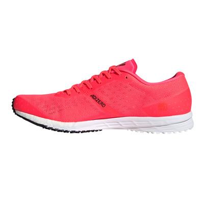 adidas Adizero Takumi Sen 6 chaussures de running - AW20