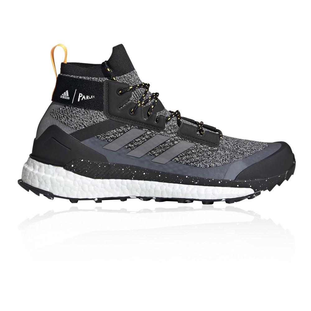 Adidas - Terrex Parley   cykelsko
