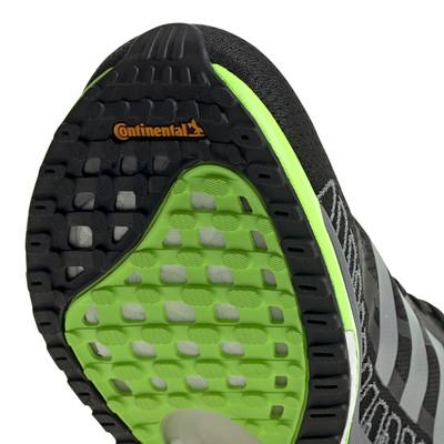 adidas Solar Glide 3  scarpe da corsa