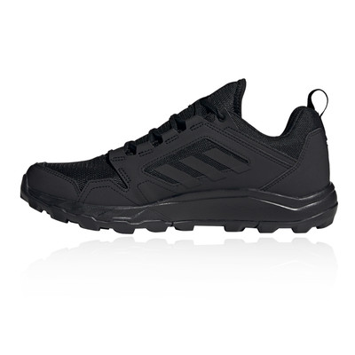 adidas Terrex Agravic TR Trail Running Shoes - SS20
