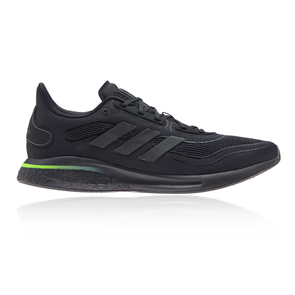 adidas Supernova zapatillas de running - AW20
