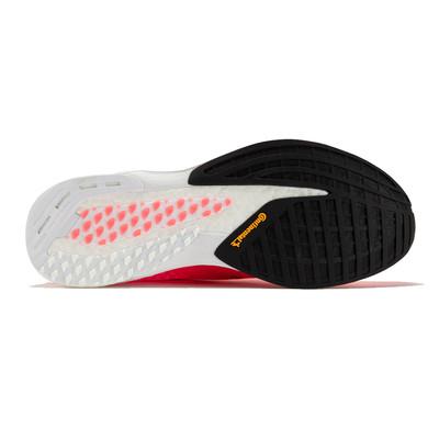adidas adizero Pro Running Shoes - AW20