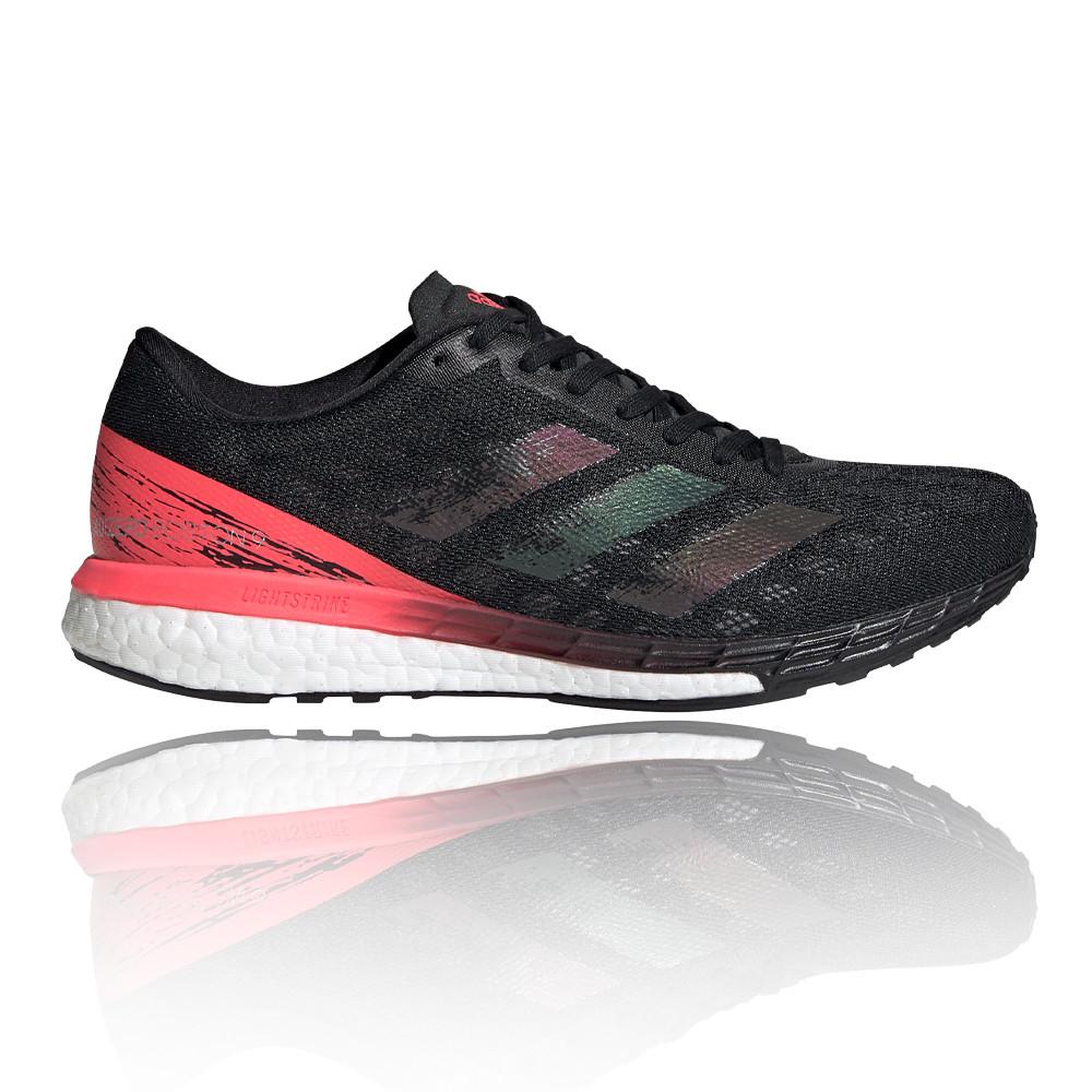 adidas Adizero Boston 9 para mujer zapatillas de running