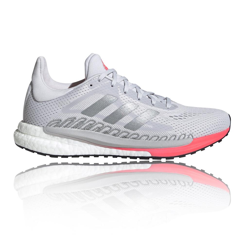 Adidas - Solar Glide 3 | cykelsko