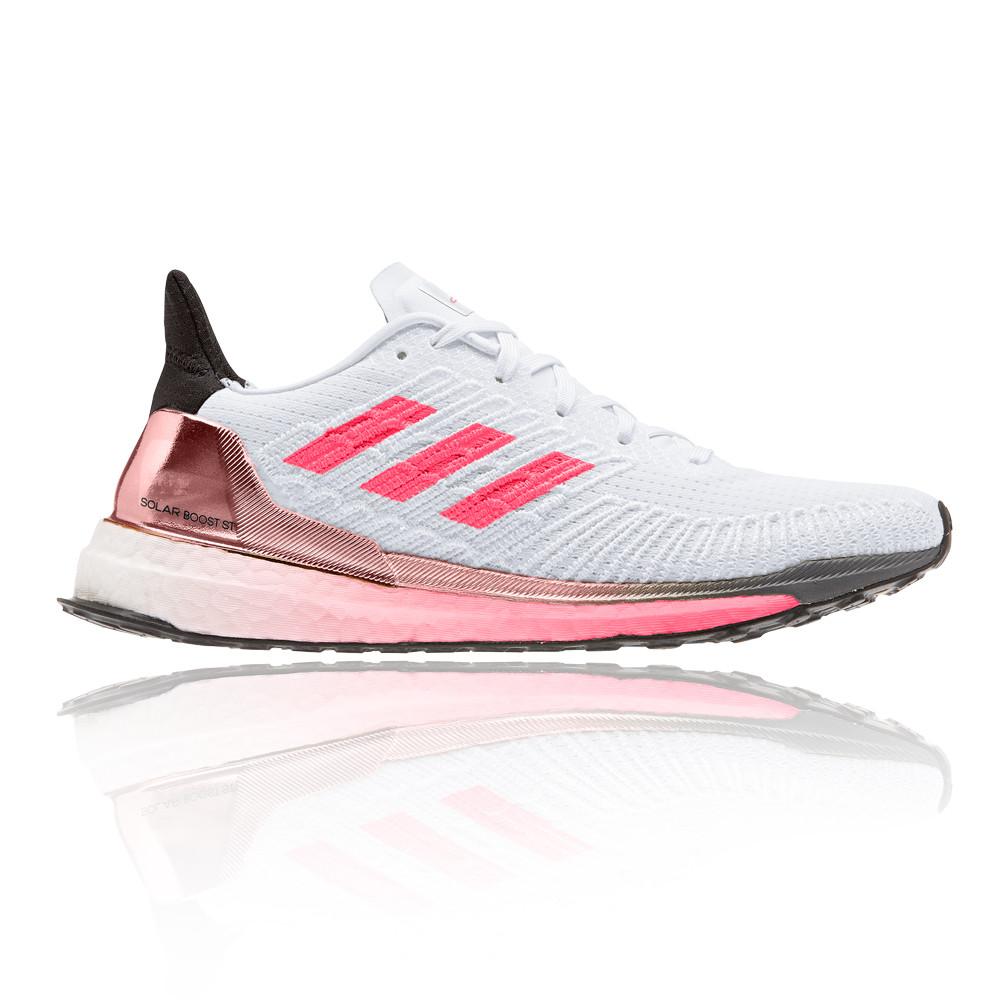adidas Solar Boost ST 19 femmes chaussures de running - AW20