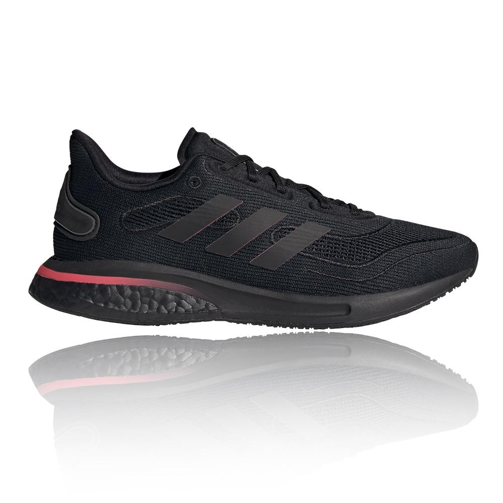 adidas Supernova femmes chaussures de running - AW20