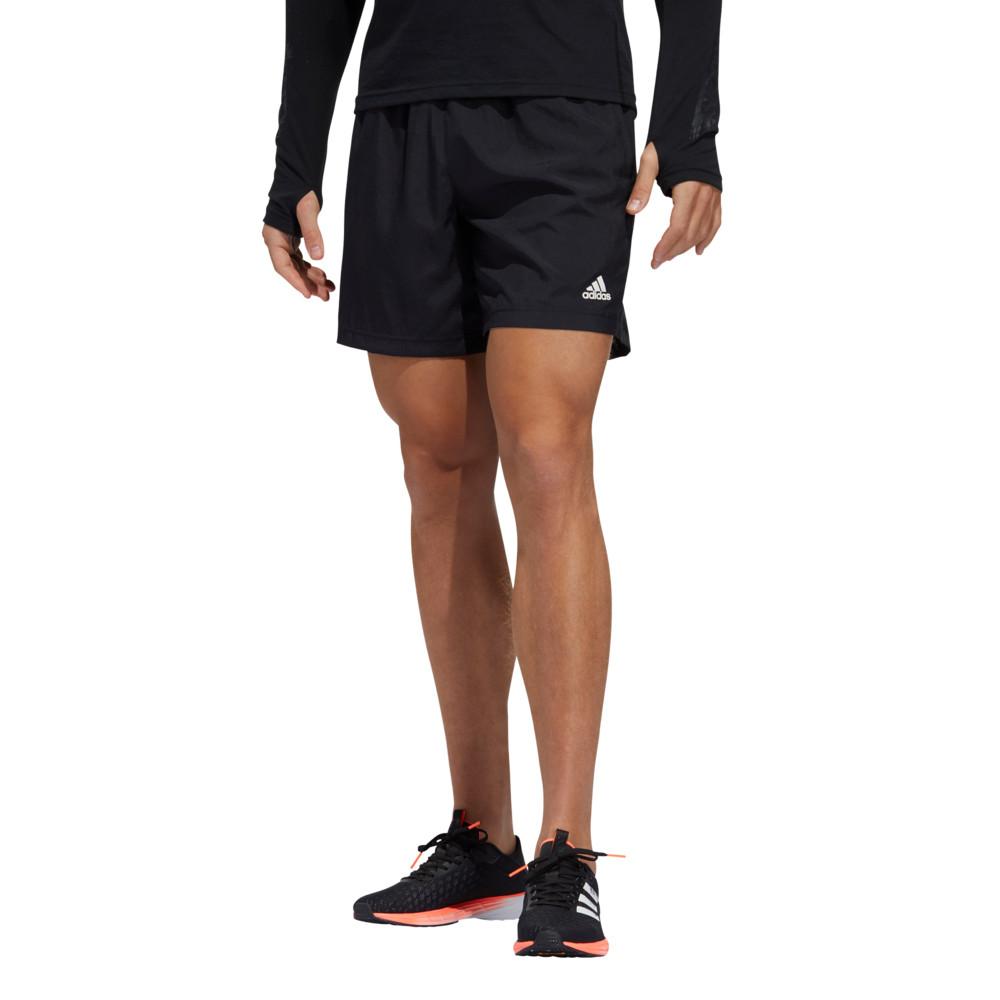 adidas Run It PB 5 Inch Shorts - AW20