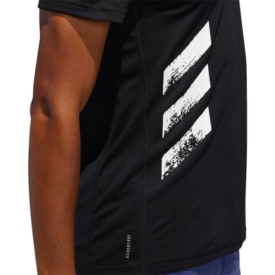 adidas Run It T-Shirt - AW20