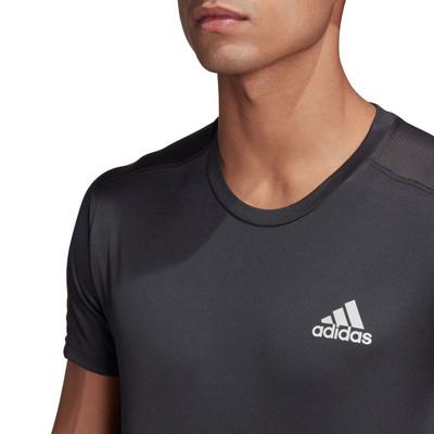 adidas Own The Run T-Shirt - AW21