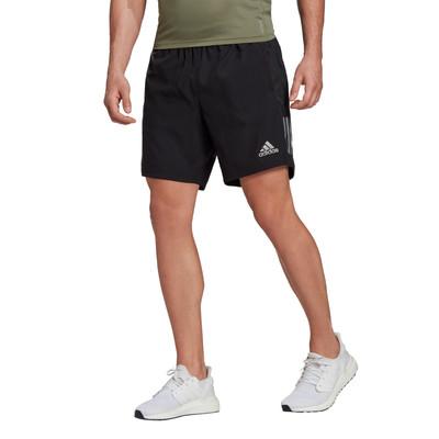 adidas Own The Run 5 Inch Shorts - AW20