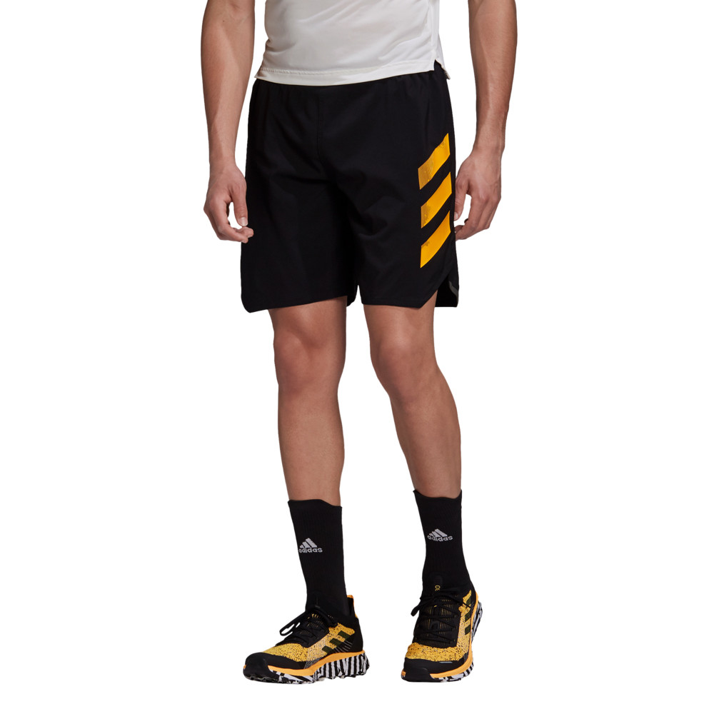 adidas TERREX Agravic All Around 5 Inch Shorts - AW20