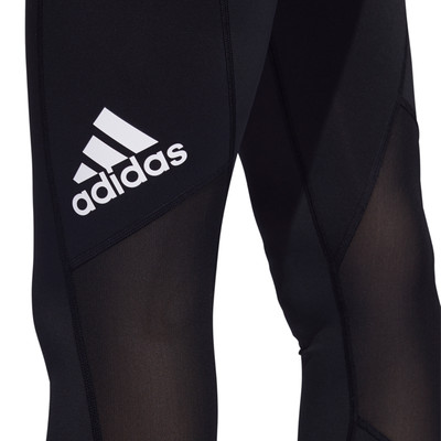 adidas Alphaskin Sport Women's Tights - SS20
