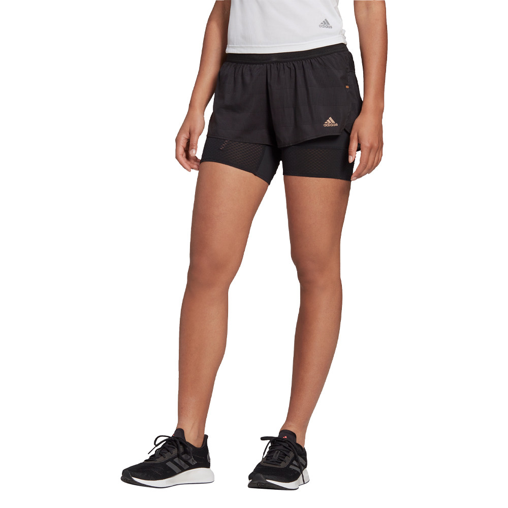 Adidas - HEAT.RDY | cykelbuks