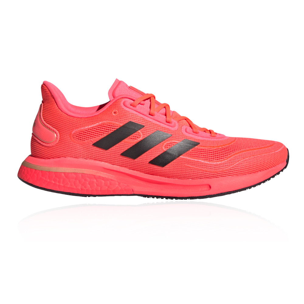 adidas Supernova chaussures de running Tokyo Collection - AW20