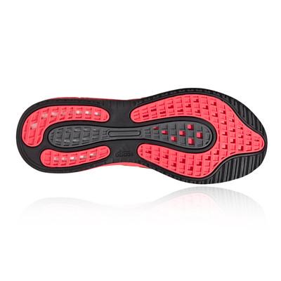 adidas Supernova scarpe da corsa Tokyo Collection