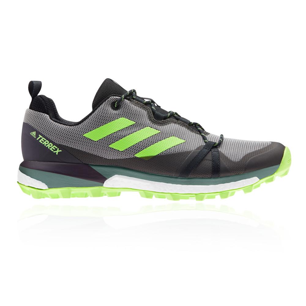 adidas Terrex Skychaser LT scarpe da passeggio - AW20