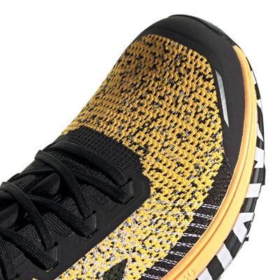 adidas Terrex Two Parley scarpe da corsa trail