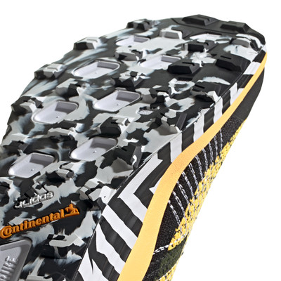 adidas Terrex Two Parley trail zapatillas de running  - AW20