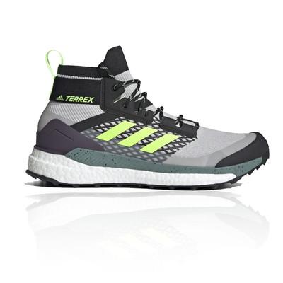 adidas Terrex Free Hiker scarpe da passeggio - AW20
