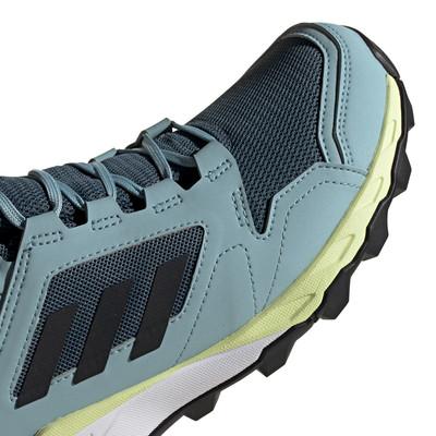 adidas Terrex Agravic TR GORE-TEX Women's Trail Running Shoes - AW20