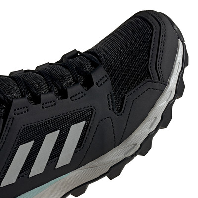 adidas Terrex Agravic TR Women's Trail Running Shoes - AW20