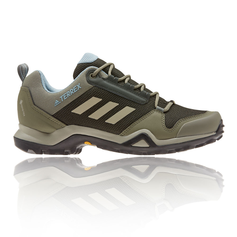 adidas Terrex AX3 GORE-TEX femmes chaussures de marche - AW20